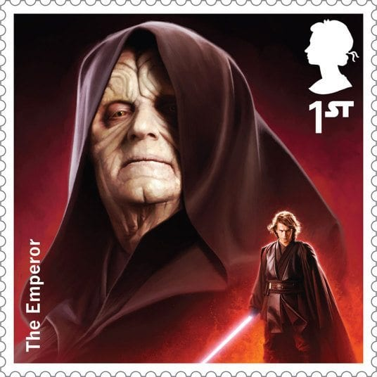 star-wars-selos-royal-mail (12)