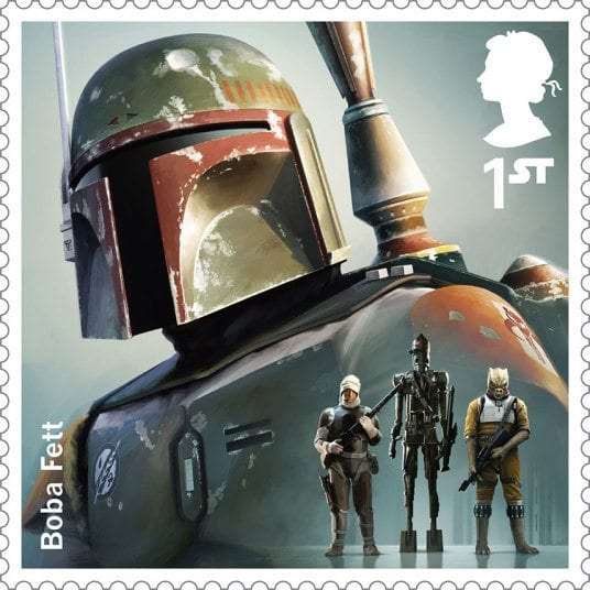 star-wars-selos-royal-mail (2)