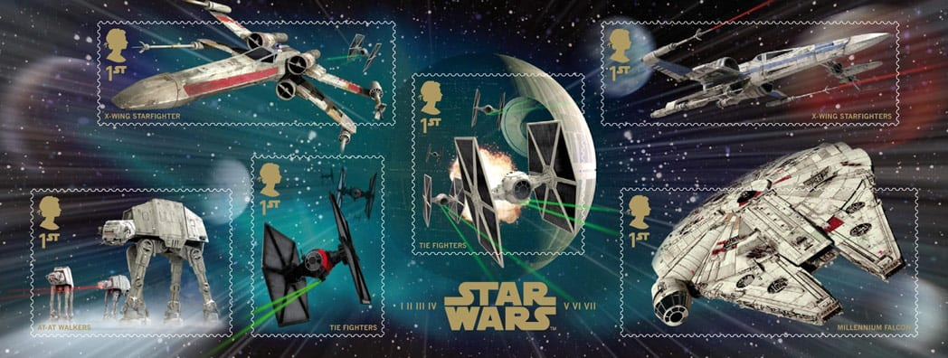 star-wars-selos-royal-mail-2