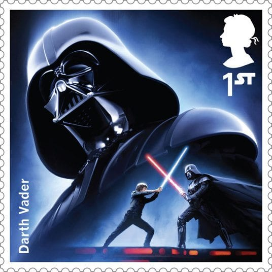 star-wars-selos-royal-mail (3)