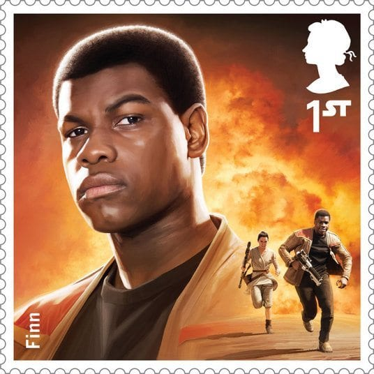 star-wars-selos-royal-mail (4)