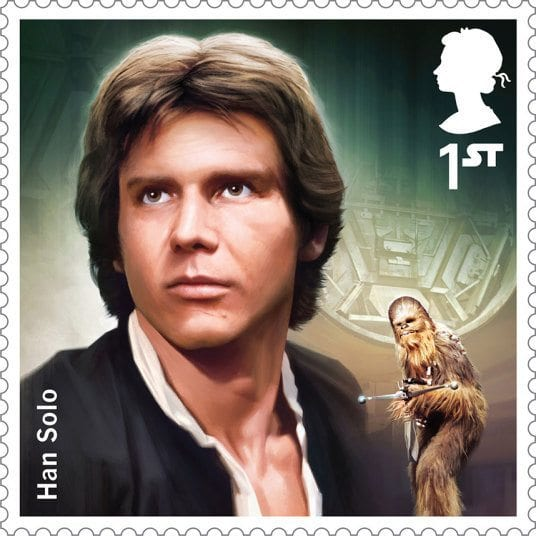 star-wars-selos-royal-mail (5)