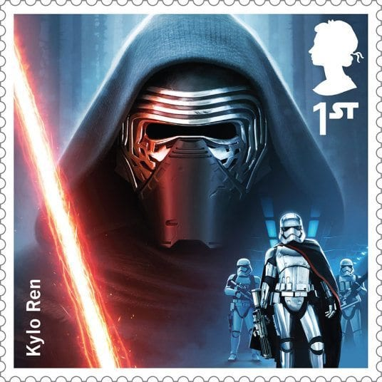 star-wars-selos-royal-mail (6)