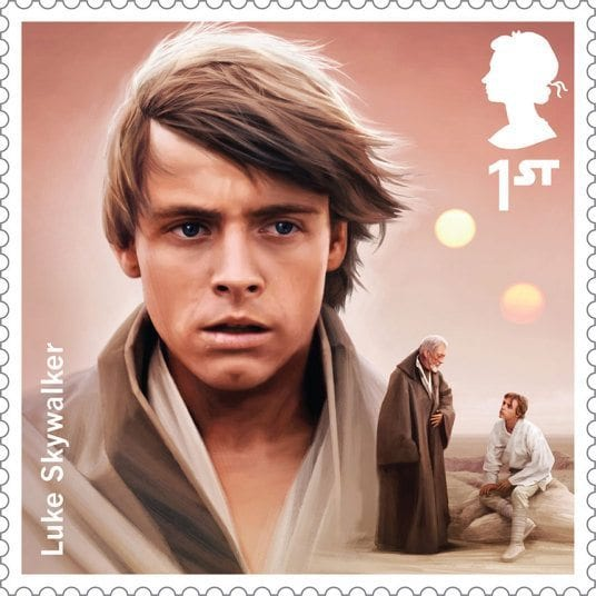 star-wars-selos-royal-mail (7)