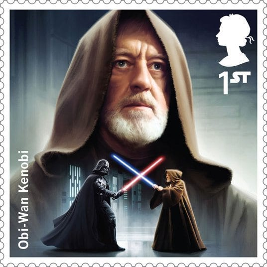star-wars-selos-royal-mail (8)