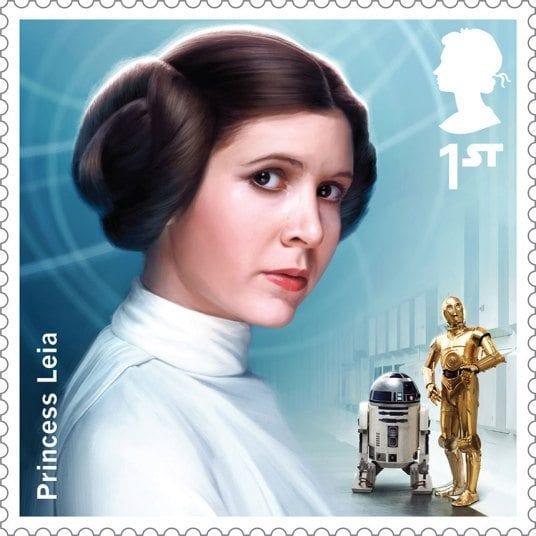 star-wars-selos-royal-mail (9)
