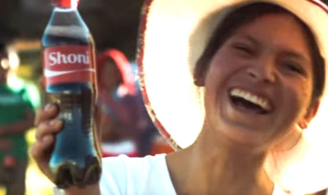 coca-cola-nomes-garrafa-2