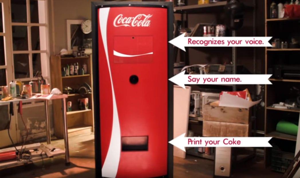 coca-cola-nomes-garrafa