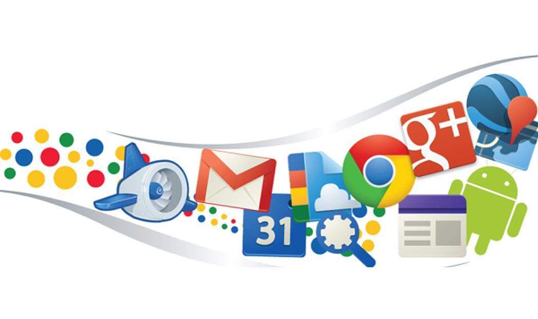 Site revela os aplicativos vinculados à sua conta do Google