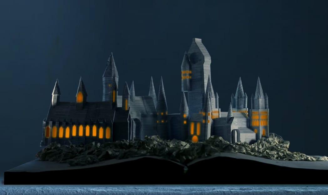 hogwarts_replica