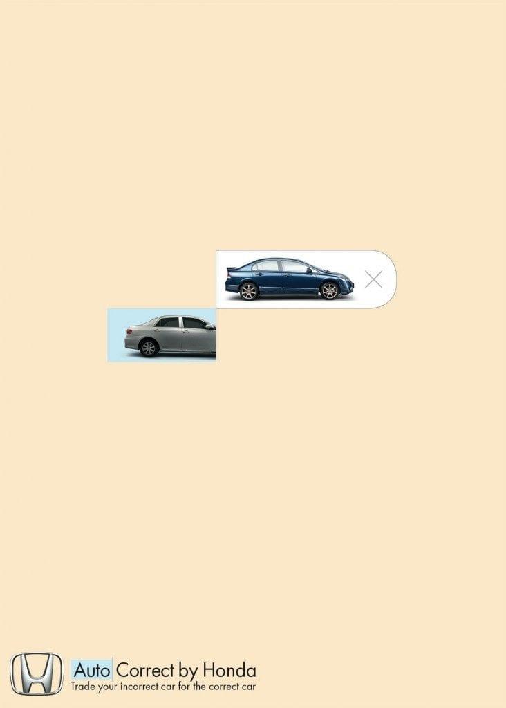honda-auto-correct-by-honda-print-377316-adeevee