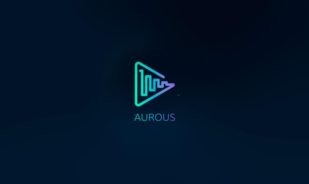 Aurous - o PopCorn Time da música vai ganhando destaque