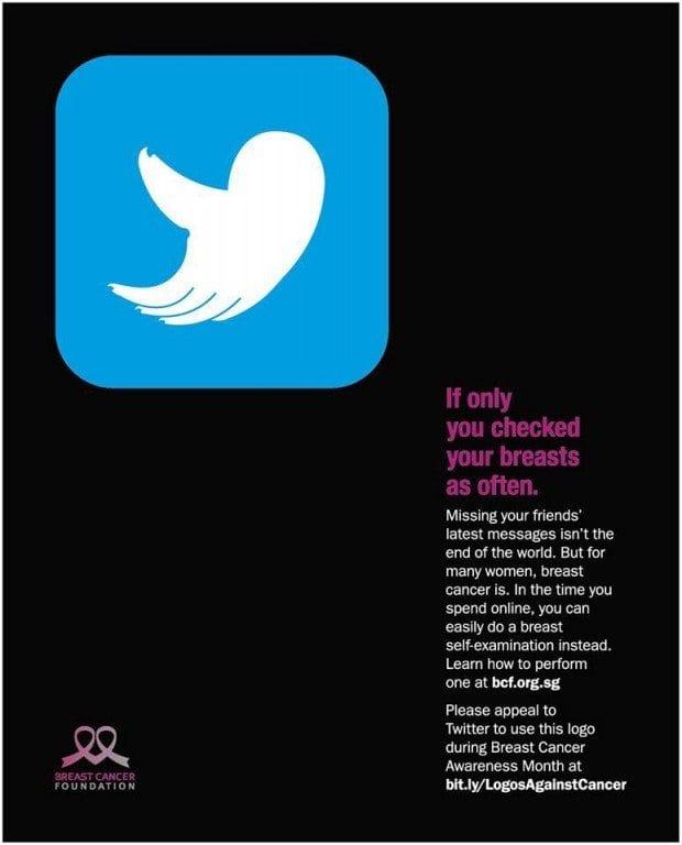 publicidad-redes-sociales-cancer-woman-2