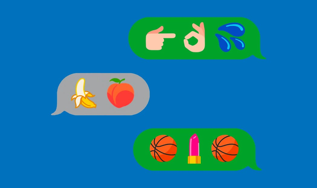 durex_condom_emoji
