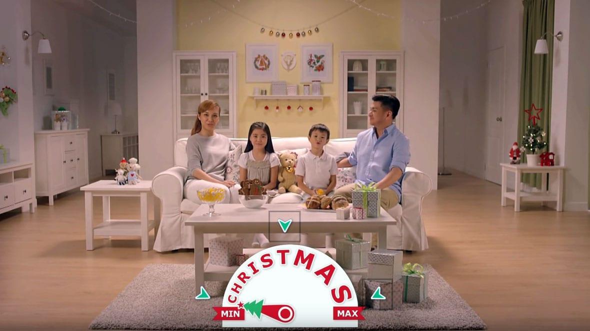 ikea-christmas-min-max