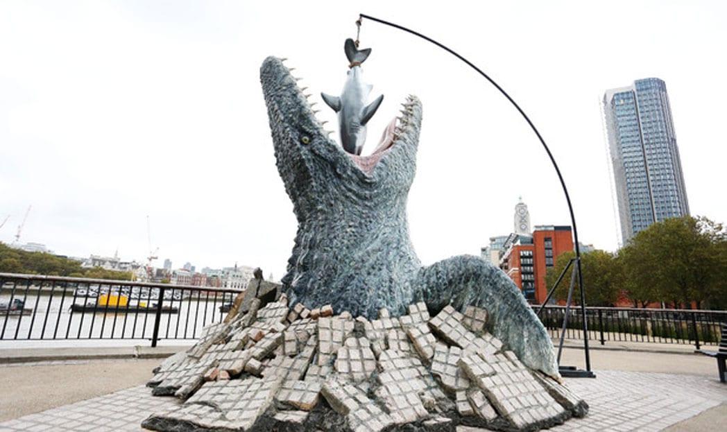jurassic-world--mosasaurus