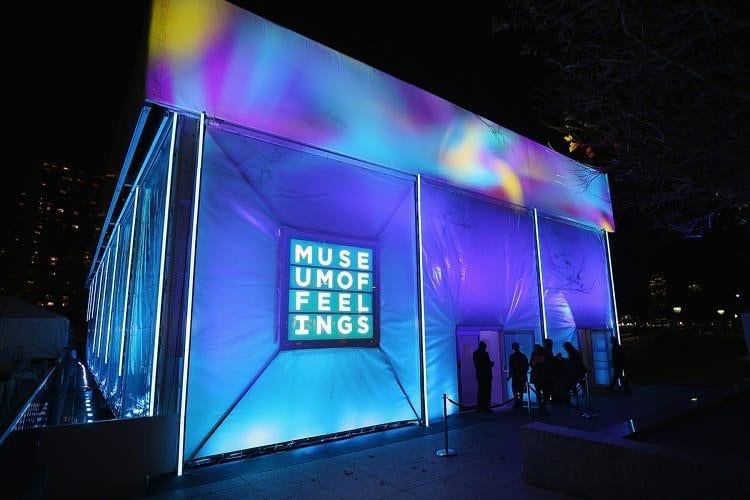 museu-das-emocoes-03