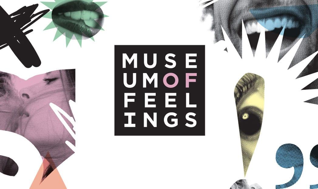 museu das emoções