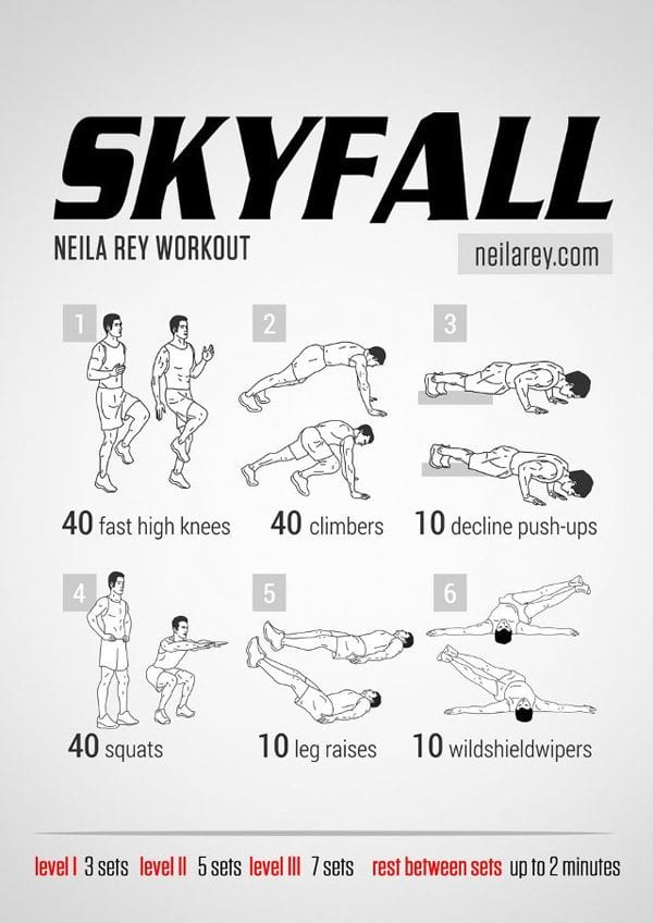 pop-culture-workouts-10