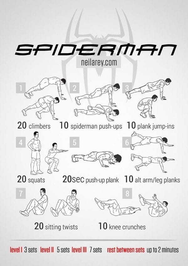 pop-culture-workouts-11