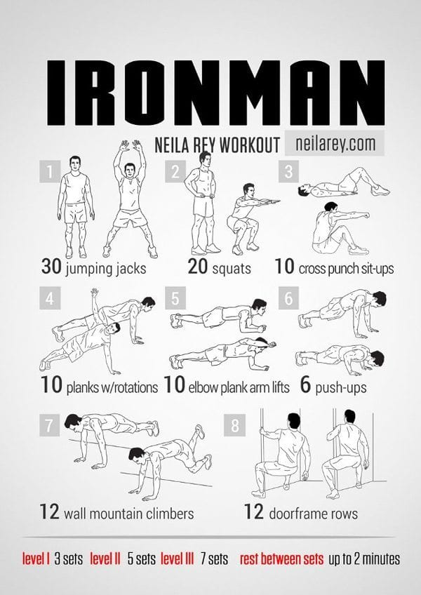 pop-culture-workouts-2