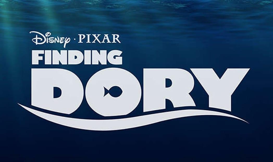 Veja o teaser de Procurando Dory