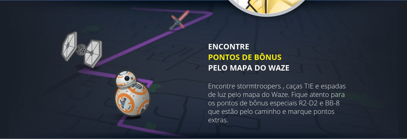 waze-star-wars