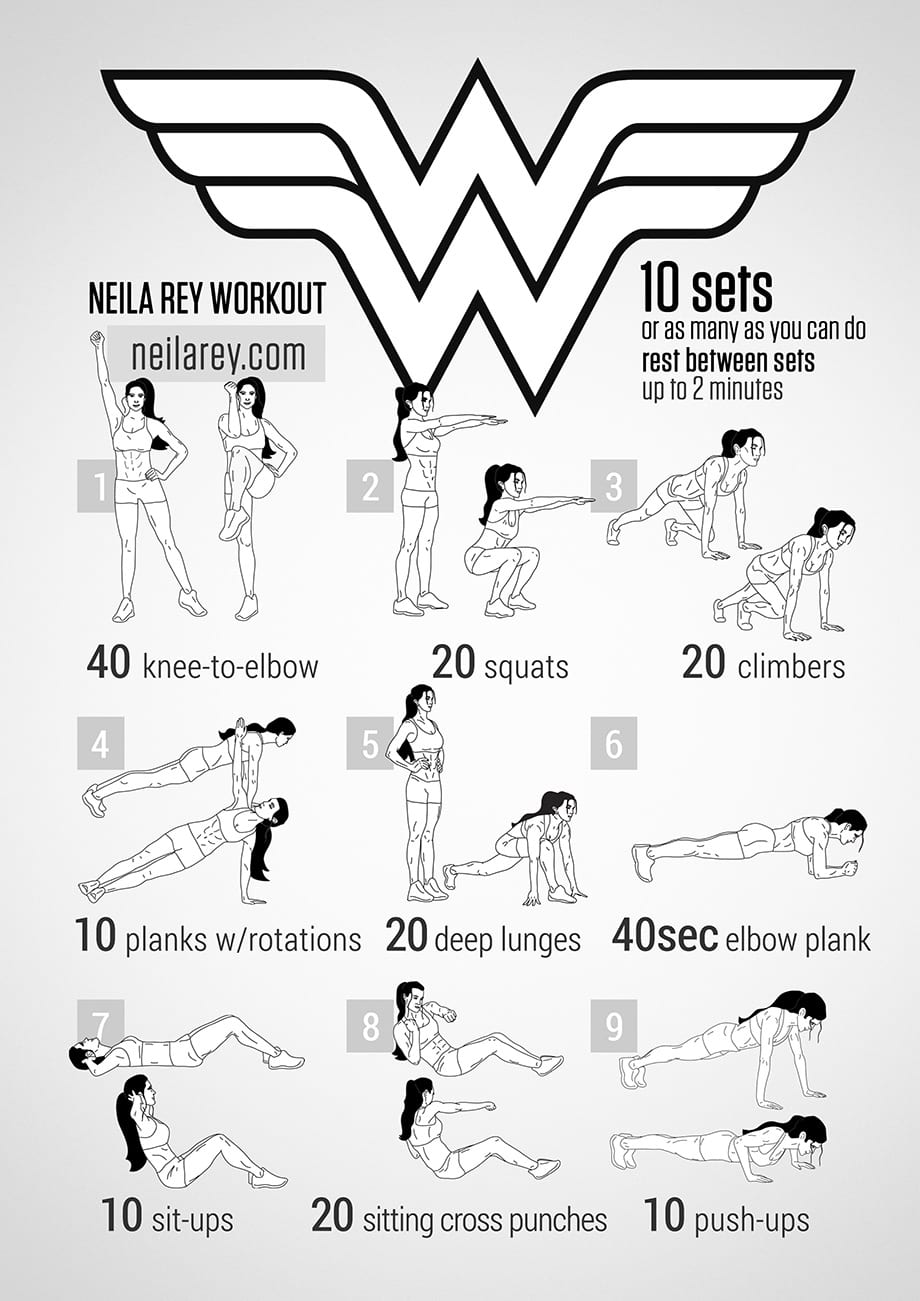 wonder-woman-workout