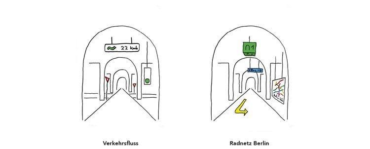 01_03_diagrams
