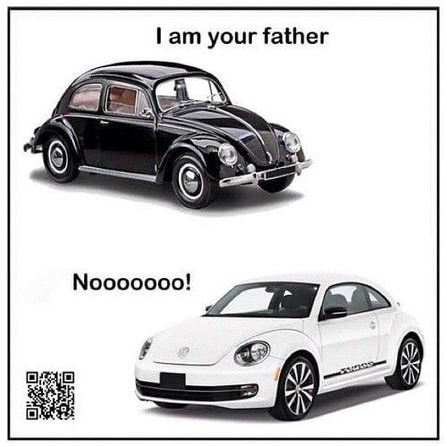 darth vader aanuncios (1)