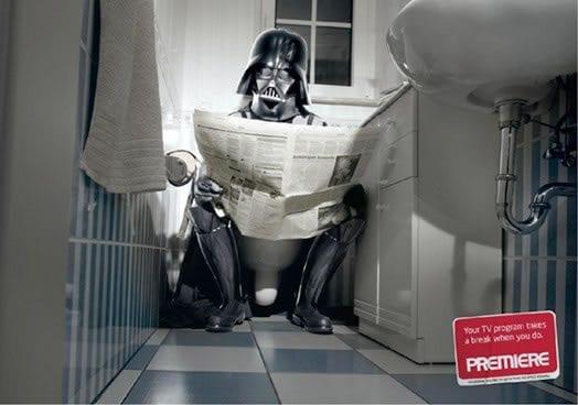darth vader ads (2)
