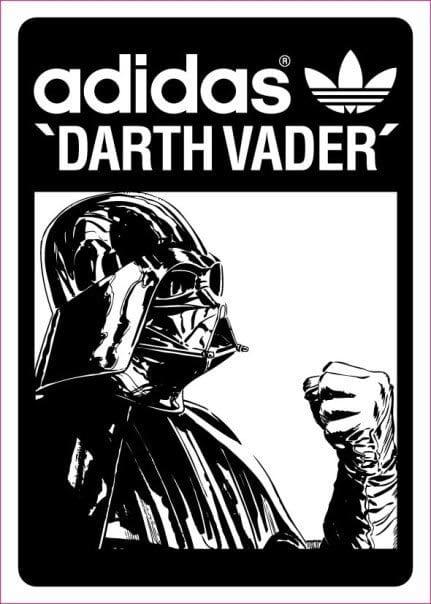 darth vader ads (6)