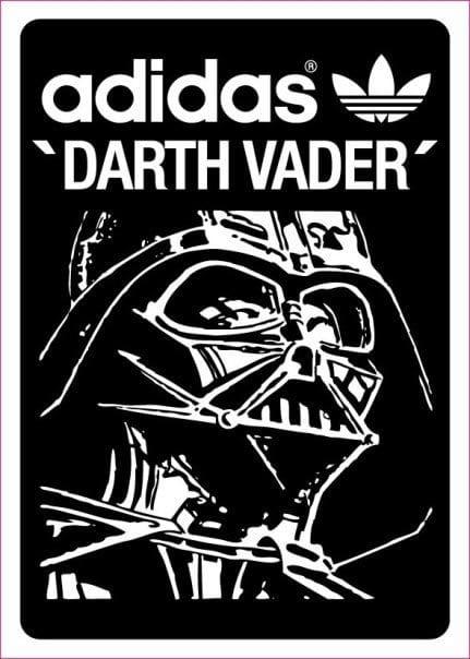 darth vader ads (7)