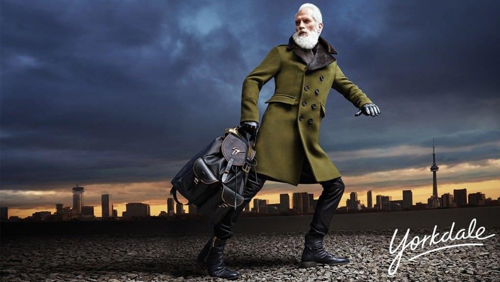papai noel fashion (4)