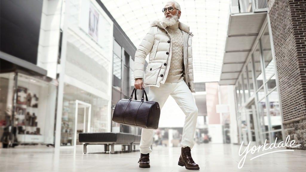 papai noel fashion (6)