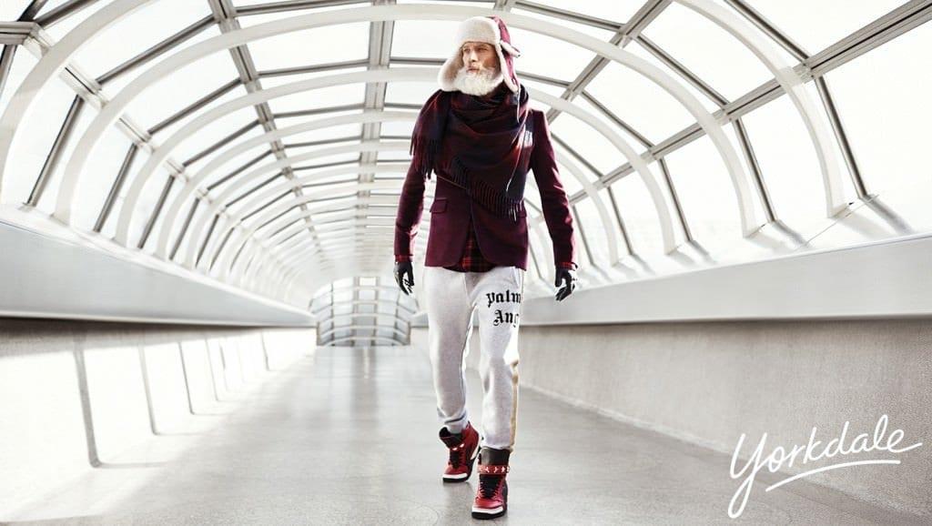 papai noel fashion (8)
