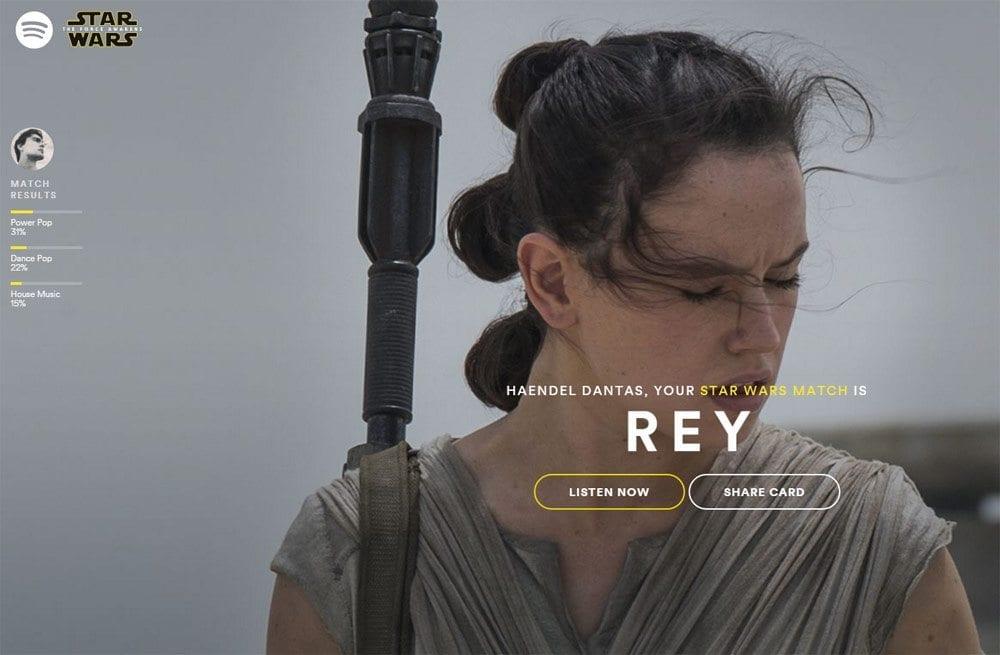 rey-spotify