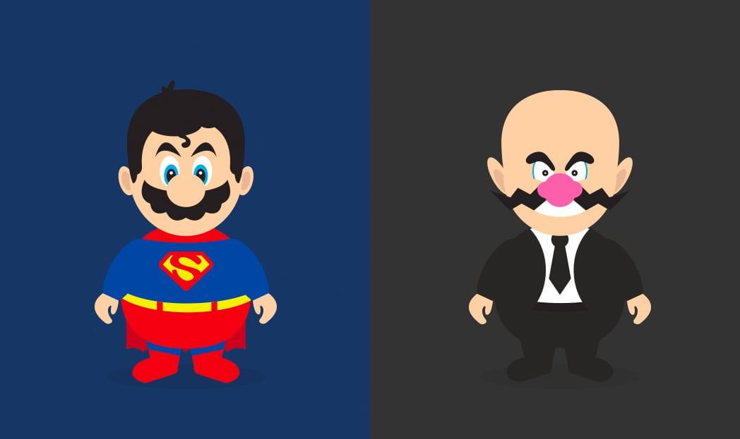 super_super_mario_3