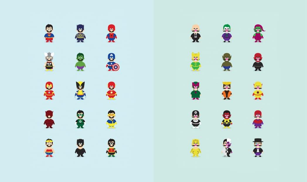 super_super_mario_4