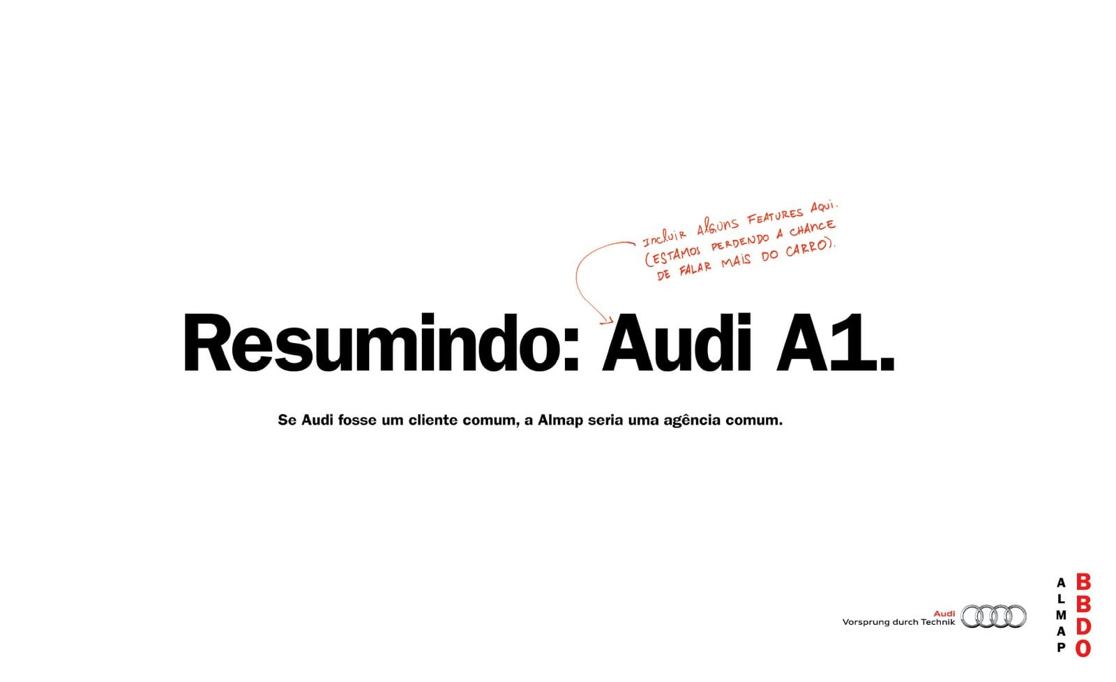 almap_inst_02