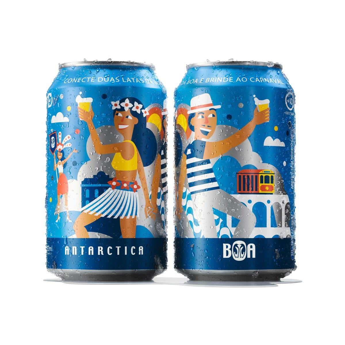 lata cerveja antarctica (1)