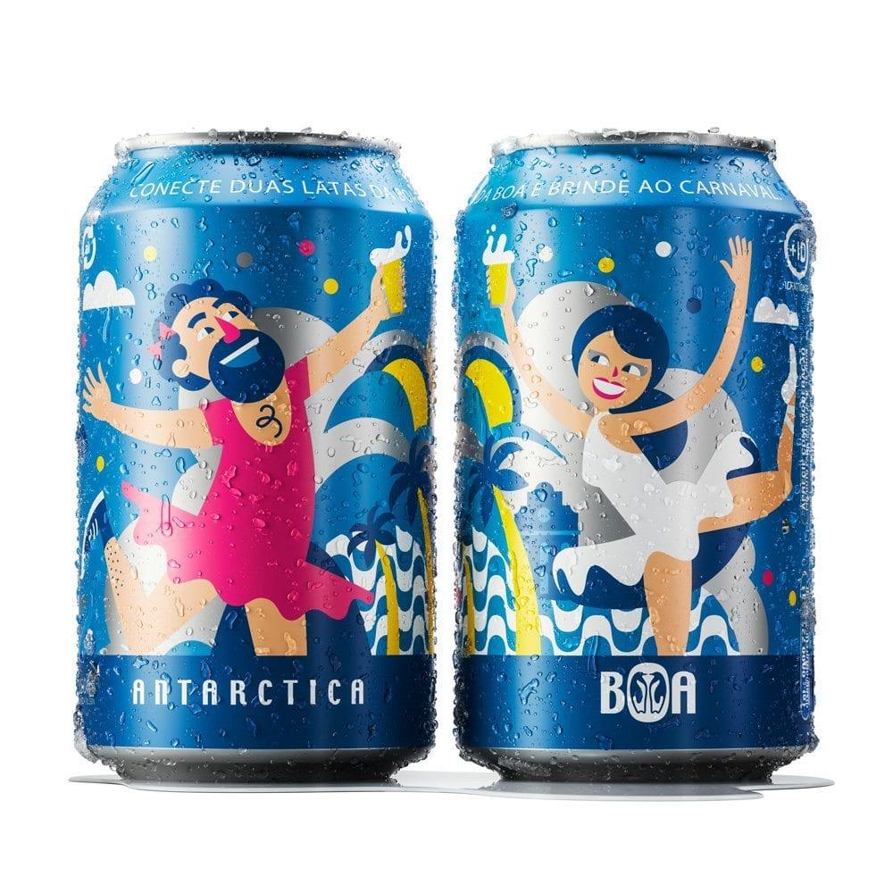 lata cerveja antarctica (2)