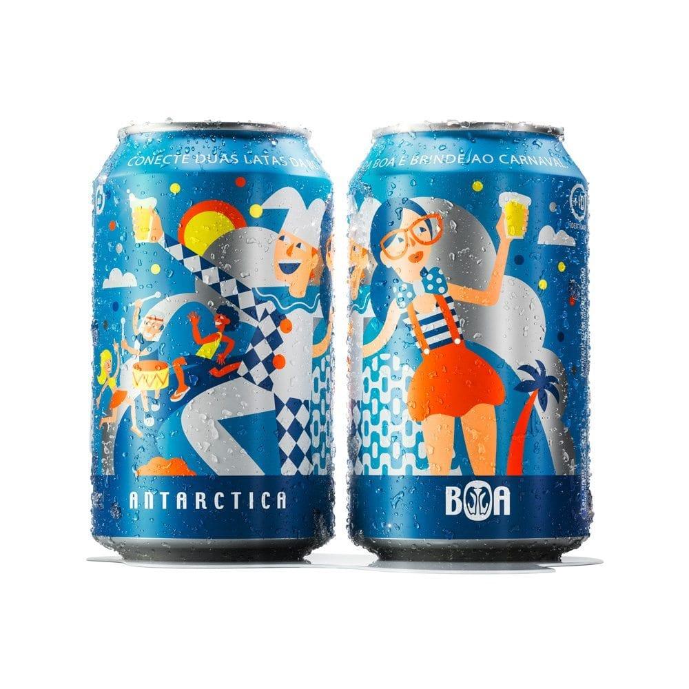 lata cerveja antarctica (3)