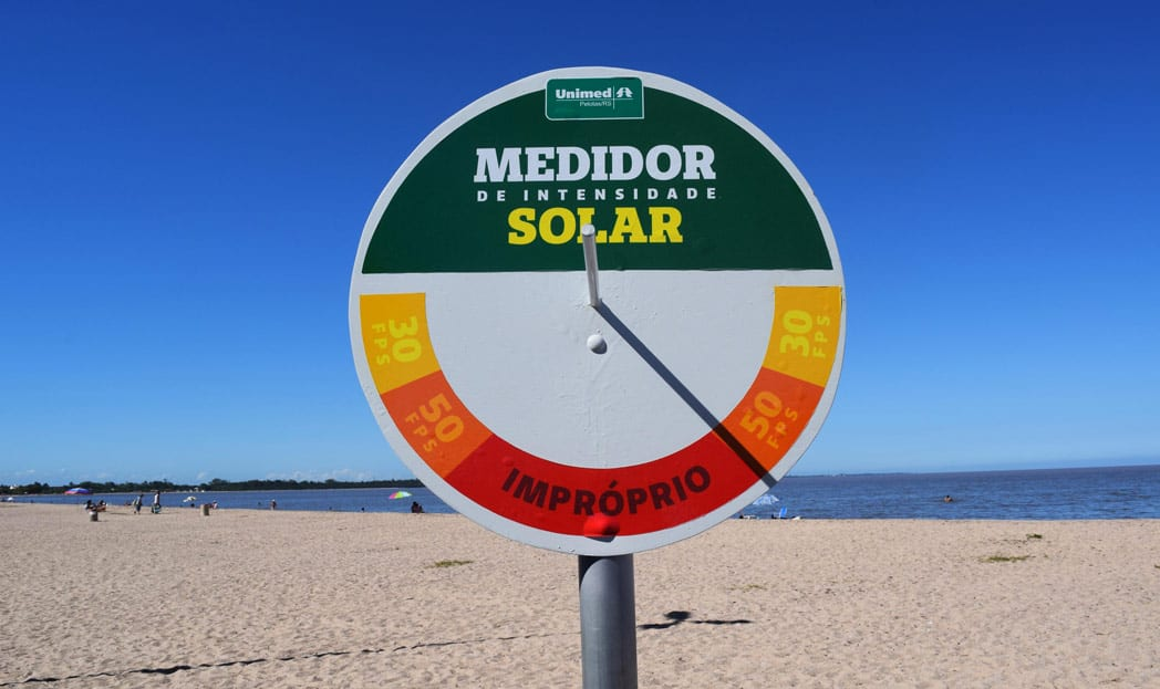 medidor-solar-relogio