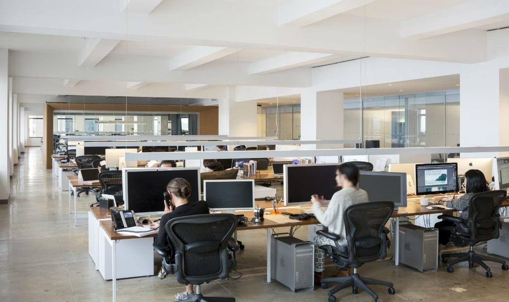 office-agency