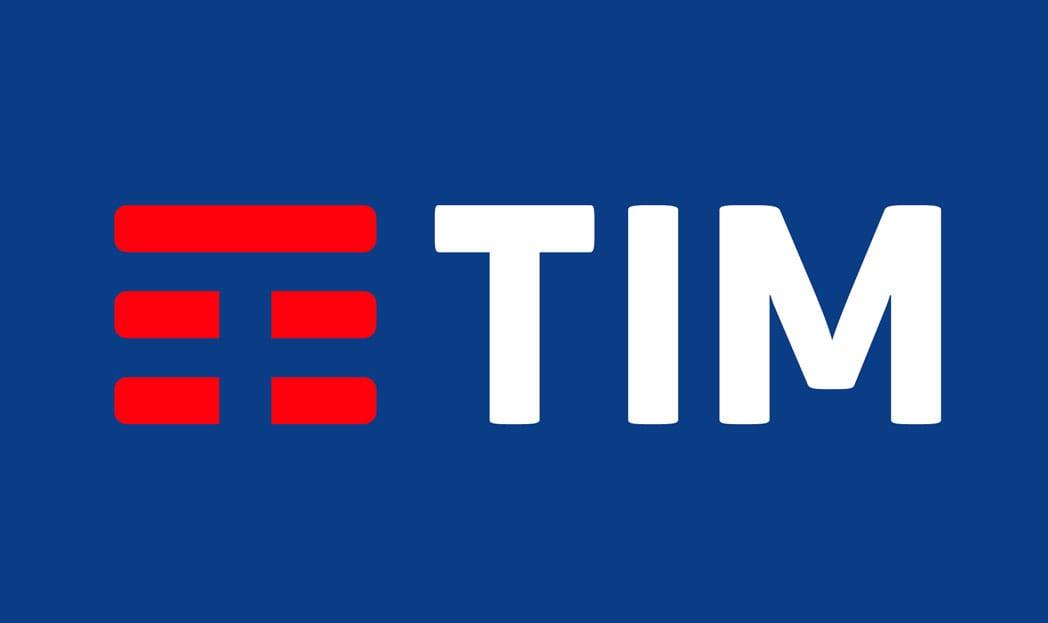 TIM revela sua nova marca