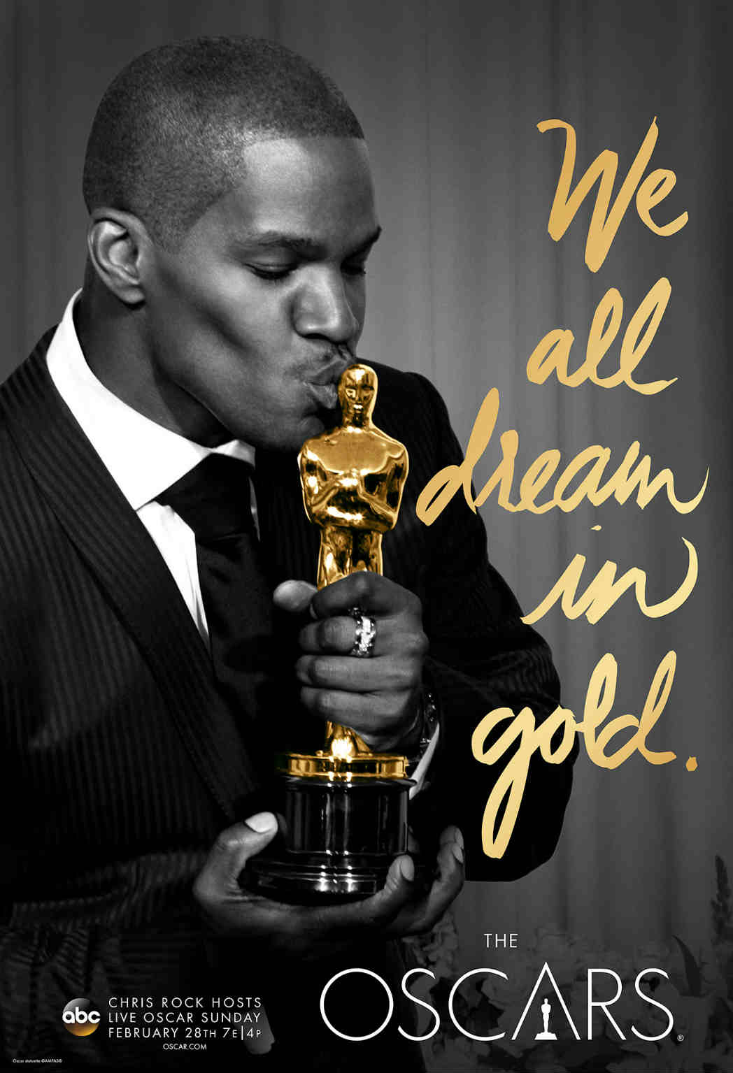 we-all-dream-in-gold-1