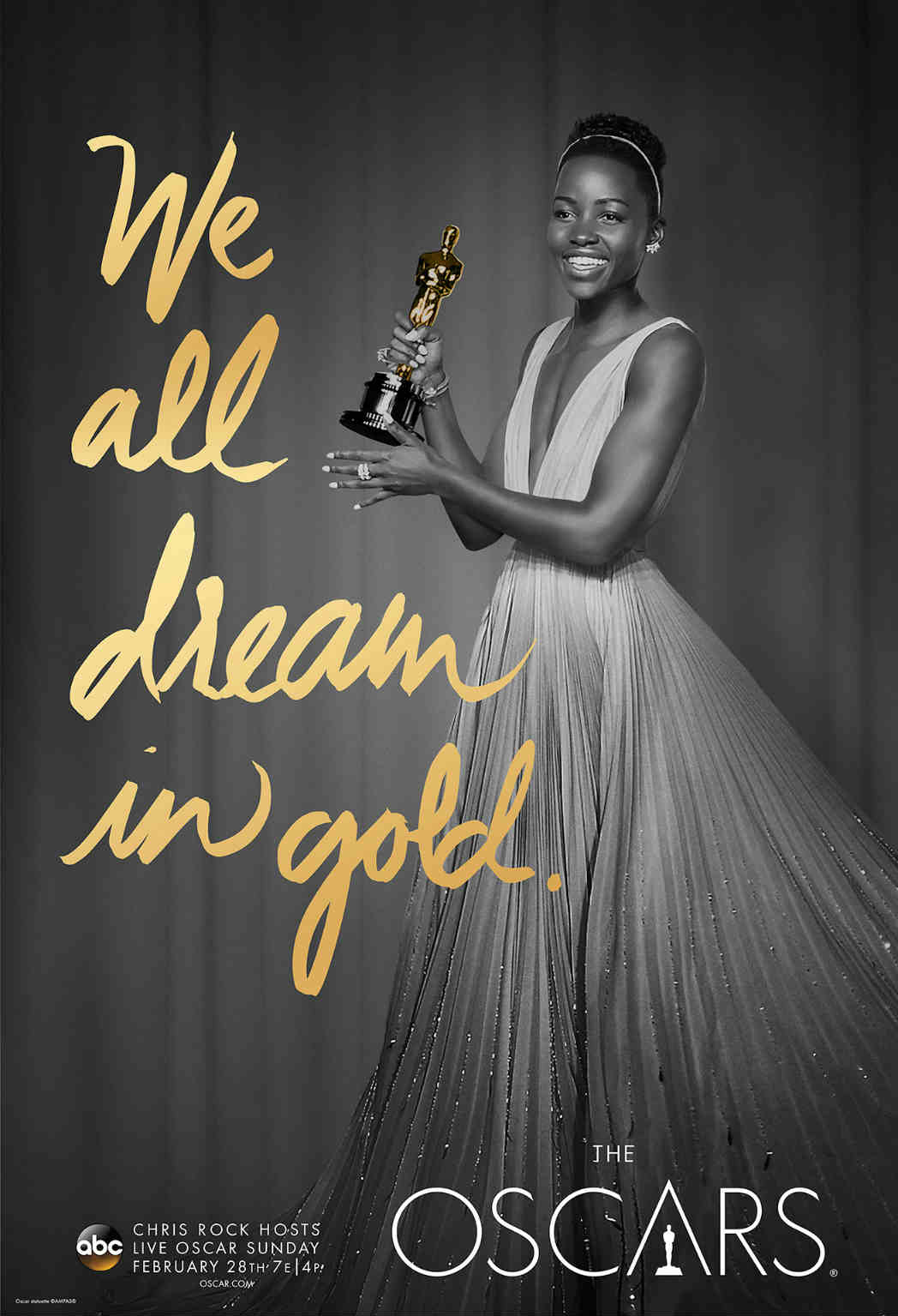 we-all-dream-in-gold-2
