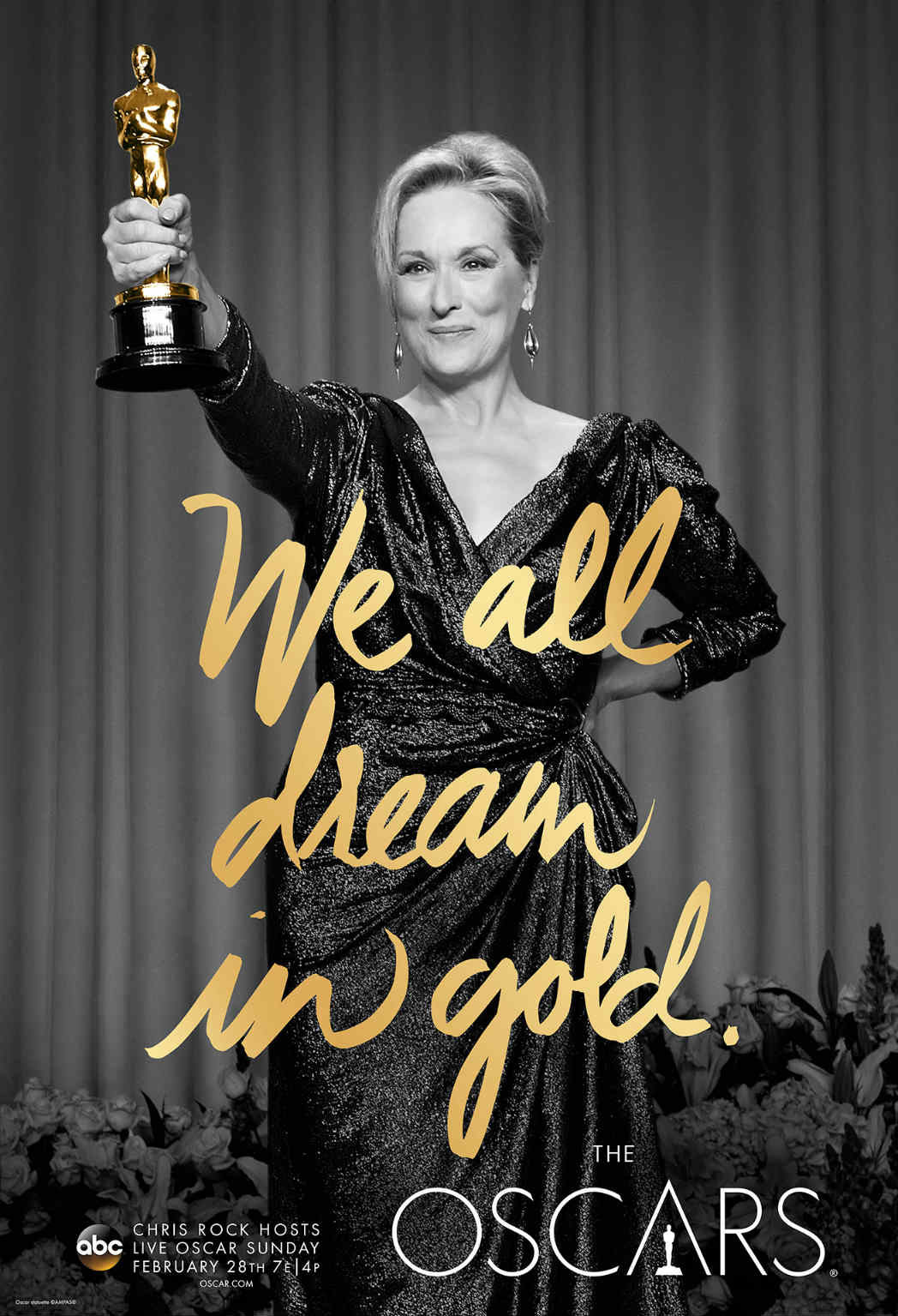 we-all-dream-in-gold-3