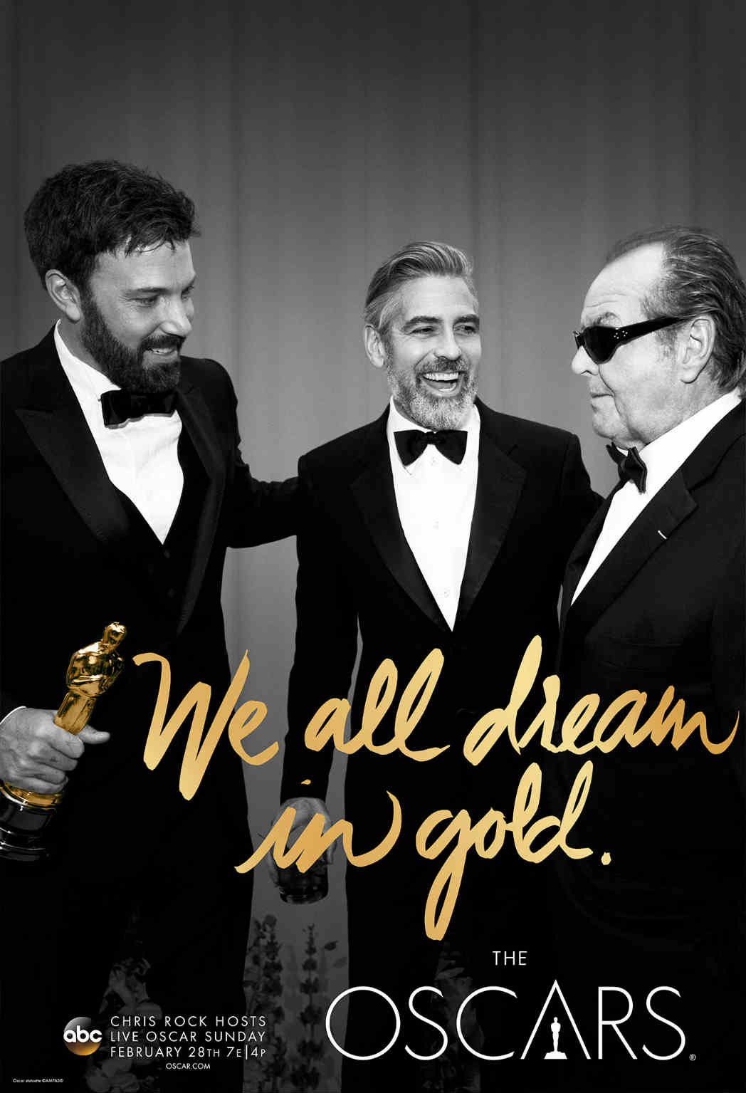 we-all-dream-in-gold-5